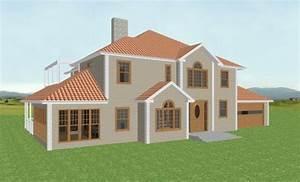 Logiciel cration maison 3d top ravishingly amnagement for Logiciel plan maison 3d 15 creation objet en bois flotte lhabis