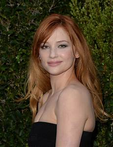 Picture of Haley Bennett
