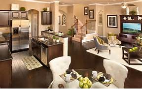 Lennar Homes La Maison Pinterest Read Next Living In London Amazing Riverside Penthouse Designed By Row House Kitchen Design MD DC VA Small Kitchen Remodeling Ideas Inspiration For A Mid Sized Modern U Shaped Enclosed Kitchen Remodel