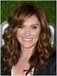 Amy Brenneman Net Worth, Bio, Height, Family, Age, Weight ...