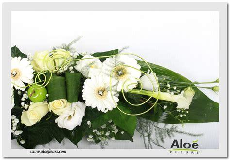 d 233 coration florale pour mariage centre de table mariage