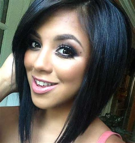 30 pictures of bob hairstyles short hairstyles 2017
