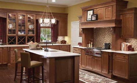 kraftmaid kitchen cabinet prices kitchen cabinet prices 6715