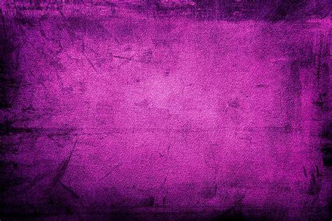 Purple Vintage Fabric Texture Background