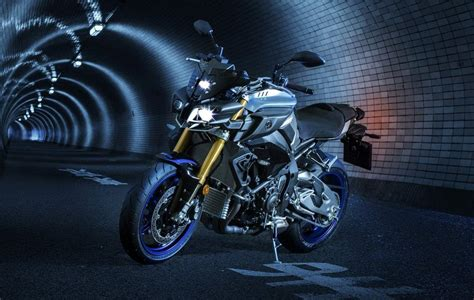 Yamaha Mt 15 Backgrounds by Yamaha Mt 10 Wallpapers And Background Images Stmed Net