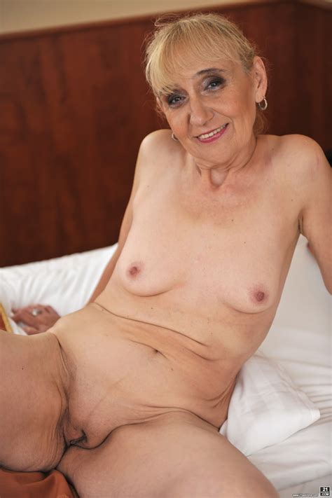 Archive Of Old Women Nanney Granny Anal Sex