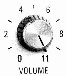 33 1/3 has moved to http://333sound.com: November 2011  Volume