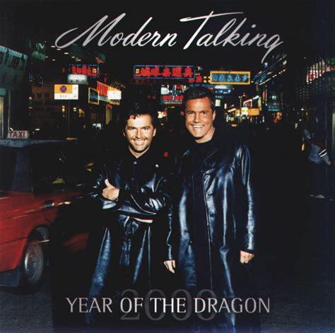 songs of modern talking 02 don t take away my mp3