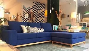 Muebles De Oficina En Rosario Santa Fe20170717001424