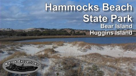 Hammocks State Park Nc by Hammocks State Park