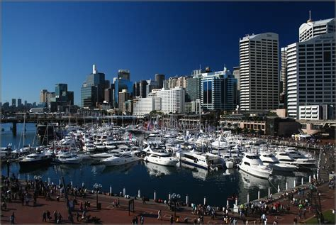 Sydney Boat Show Dates 2017 by Sydney International Boat Show 2017 Topsail Insurance