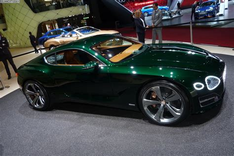 bentley concept car 2015 bmw photo gallery