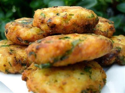 recette cuisine tunisienne plus la vie recette tunisienne cuisine tunisienne