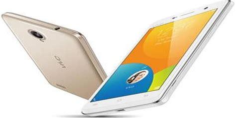 Harga Pasaran Hp Merk Vivo daftar harga hp android beragam merk termurah tercanggih