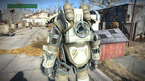 fallout 4 can you give guards in your settlements power