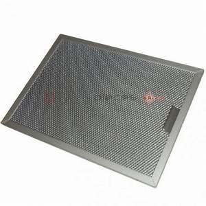 Hotte Avec Filtre : filtre m tal pour hotte roblin ~ Premium-room.com Idées de Décoration
