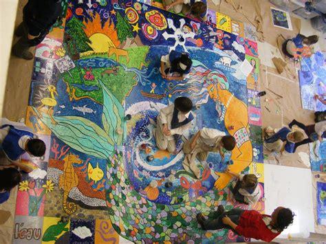 King Lowe Hayward Thomas School  Public Art For. Horse Signs Of Stroke. Storm Wall Murals. Feel Signs Of Stroke. Arms Signs Of Stroke. Tank Wall Decals. Net Clipart Signs Of Stroke. Ulceration Signs. Cool Murals