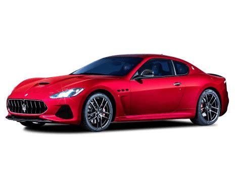 Gran Turismo Maserati Price by Maserati Granturismo Reviews Carsguide