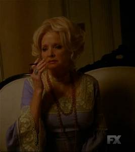 Witches - American Horror Story Wiki