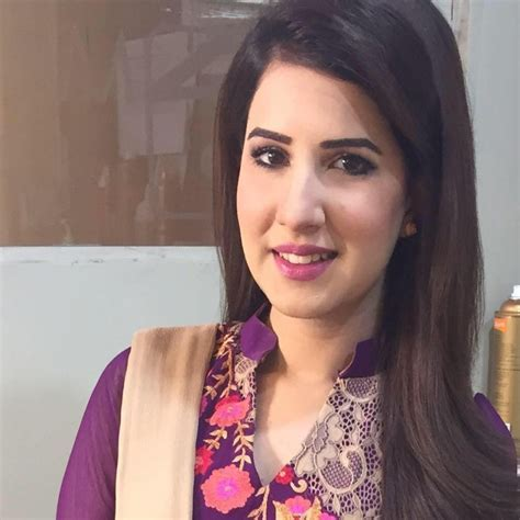 Absa Komal Biography, Height, Age, Family, Net Worth
