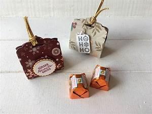Stempel Dich Bunt : adventskalender tag 7 box ohne kleben adventskalender ~ Watch28wear.com Haus und Dekorationen