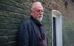 Kenneth Cranham: 'I got £2k a show for Harvey Moon. Now it ...