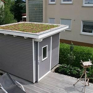 Extensive Dachbegrünung Aufbau : extensive begr nung f r privat und gewerbe haas galabau ~ Whattoseeinmadrid.com Haus und Dekorationen