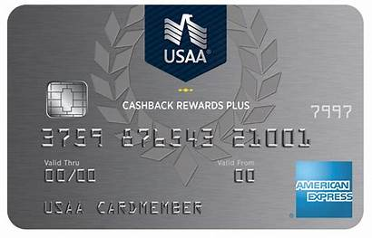 Express American Card Rewards Usaa Cashback Credit