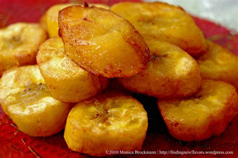 how to make sweet plantains image gallery sweet plantains