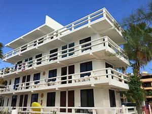 Fotos del Hotel Chichis and Charlies, Hotel en Isla ...