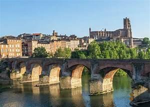 Euro Import Albi : midi pyr n es travel guide oliver 39 s travels ~ Gottalentnigeria.com Avis de Voitures