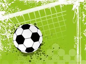Kindergeburtstag Fußball Spiele : sport gutschein gesundheit sport gutschein ausdrucken von vorlagen ~ Eleganceandgraceweddings.com Haus und Dekorationen