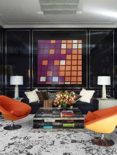 does home interiors still exist 10 best cabrini green interiors images chicago black history