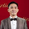 Tony Leung Chiu Wai Net Worth | Celebrity Net Worth