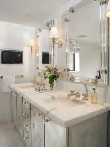 bathroom mirrors ideas with vanity bathroom vanity ideas
