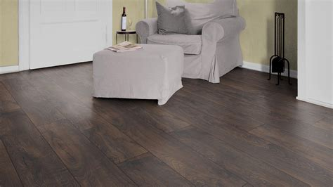 laminated timber floor embelton aqua tuf vinyl flooring geelong floors