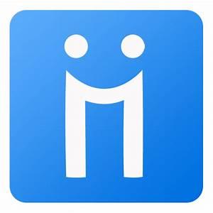Diigo Icon - Flat Gradient Social Icons - SoftIcons.com