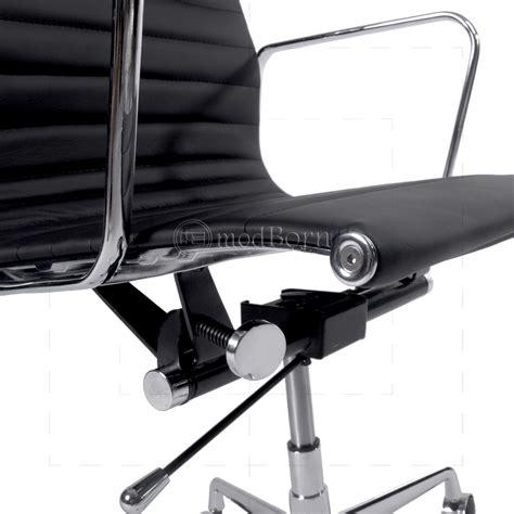 eames office chair original 55 design photograph for eames