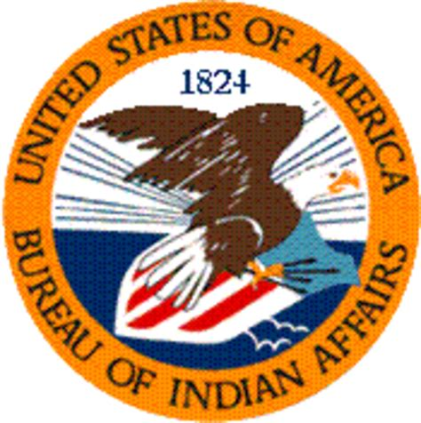interior bureau of indian affairs us bureau of indian affairs 28 images sheriff isaac