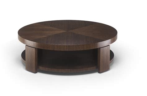 circle coffee table coffee table design idea home small coffee tables