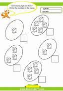 Kids Under 7 Kids Math Worksheets Math Worksheets Kindergarten Math Worksheet AP18 Animal Math Worksheets At