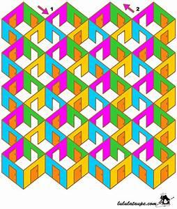 Puzzle En Ligne Adulte : rep rage dans l 39 espace lulu la taupe jeux gratuits pour ~ Dailycaller-alerts.com Idées de Décoration