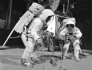 Top Five: Bizarre space conspiracy theories