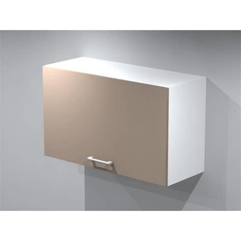 suspension meuble haut cuisine meuble haut cuisine 90 cm bureaux prestige