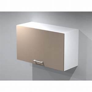Meuble 70 Cm De Large : meuble de cuisine 90 cm de large maison et mobilier d 39 int rieur ~ Teatrodelosmanantiales.com Idées de Décoration