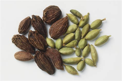 what is cardamom what is cardamom spice and how is it used