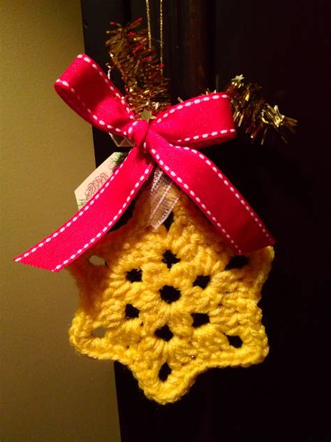 crochet christmas ornaments fiddlesticks my crochet and knitting ramblings crochet christmas ornaments