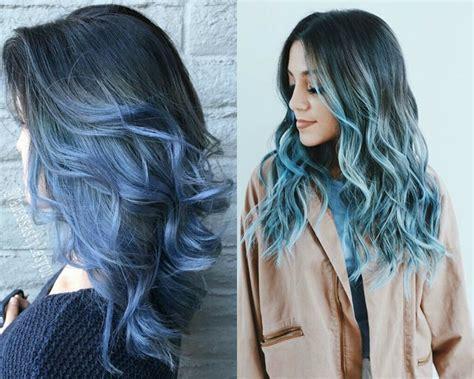 The Gallery For --> Dark Brown Hair Dye Box