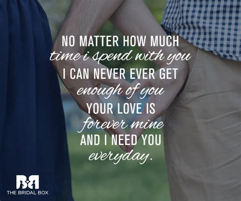 passionate  famous love quotes