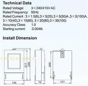 Nema L15 30 Wiring Diagram